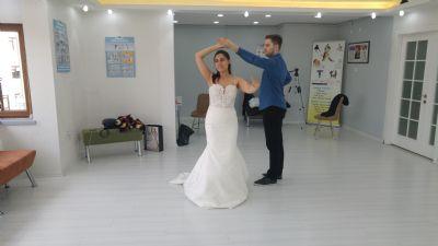 Düğün Dansı Kursu Fiyatları