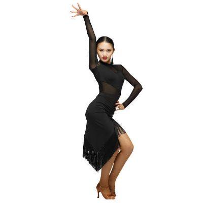Latin Dansları Kursu Fiyatları