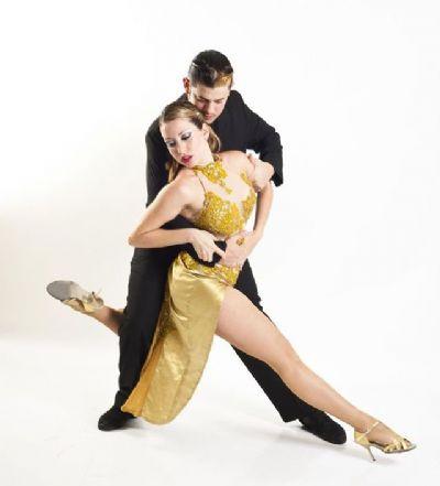 M.E.B. Dans Sertifikası